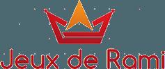 Jeux de Rami - Jouer au rami en ligne